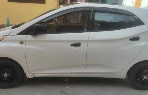 Used 2016 Hyundai Eon Era Plus MT in Jaipur