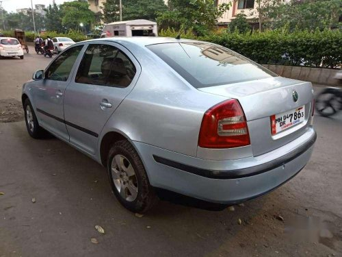Skoda Laura Ambiente 2008 MT for sale in Mumbai-2