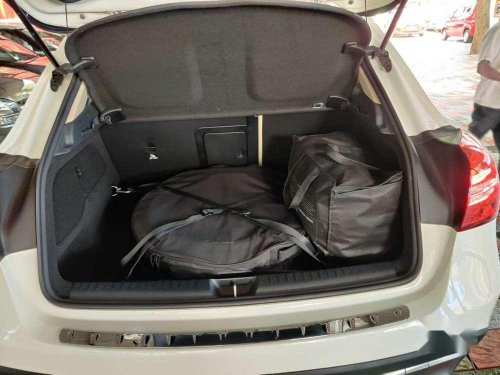 Used 2020 Mercedes Benz GLA Class AT for sale in Kollam