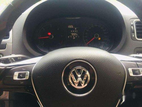 Volkswagen Polo GT TDI 2017 MT for sale in Coimbatore