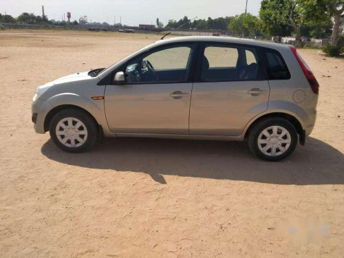 2014 Ford Figo MT for sale in Ahmedabad