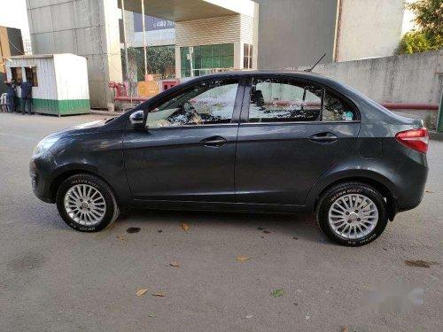 Used 2014 Tata Zest MT for sale in Mumbai