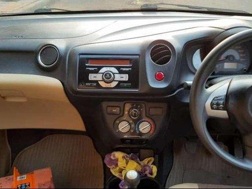 Used 2015 Honda Amaze S i-DTEC MT for sale in Surat
