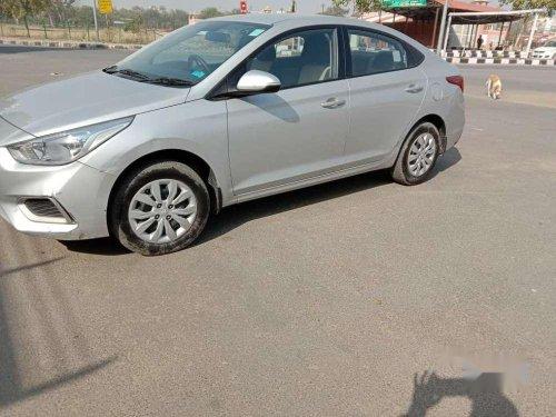 2018 Hyundai Verna 1.4 VTVT MT for sale in Jaipur