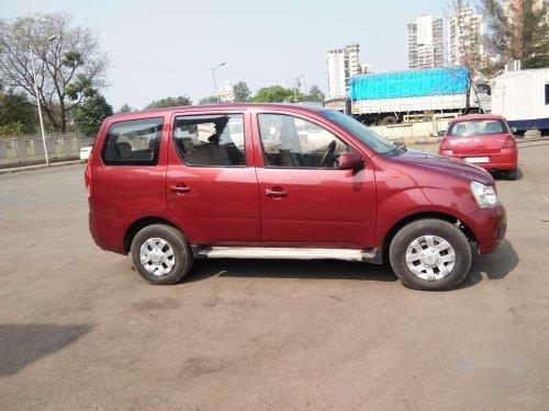 Used Mahindra Xylo E4 BS IV 2009 MT for sale in Mumbai