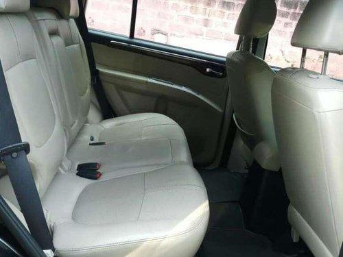 Mitsubishi Pajero Sport 2013 MT for sale in Nagar