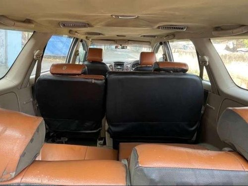 Used 2008 Toyota Innova MT for sale in Surat