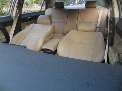 2008 Honda Civic 2006-2010 1.8 V MT in Bangalore