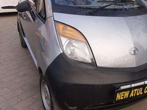 Used Tata Nano CX 2010 MT for sale in Chandigarh