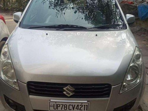 Used 2012 Maruti Suzuki Ritz MT for sale in Allahabad