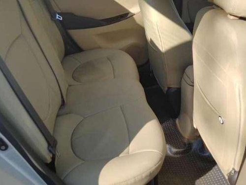 Used Hyundai Fluidic Verna 2011 MT in Mumbai