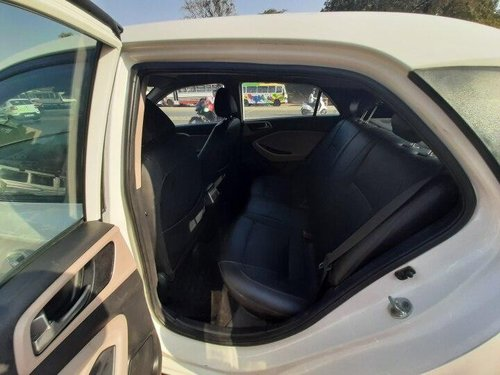 2015 Hyundai i20 Asta Option 1.2 MT for sale in Mumbai