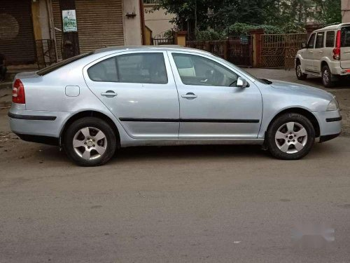 Skoda Laura Ambiente 2008 MT for sale in Mumbai-3