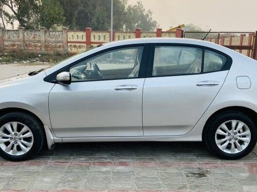 Used 2012 Honda City V MT Exclusive for sale in New Delhi