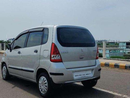 Used 2007 Maruti Suzuki Estilo MT for sale in Dhule