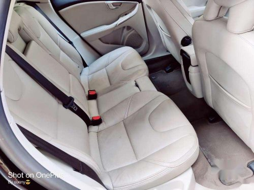 2015 Volvo V40 Cross Country AT for sale in Hyderabad