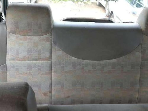 Used 2019 Mahindra Xylo D4 BS III MT for sale in Chennai