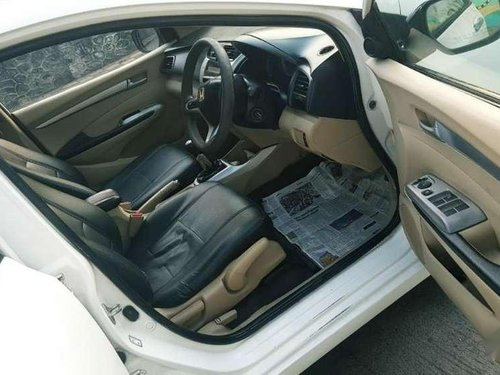 Honda City 2010 MT for sale in Chinchwad