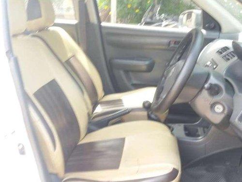 2015 Maruti Suzuki Swift Dzire MT for sale in Coimbatore