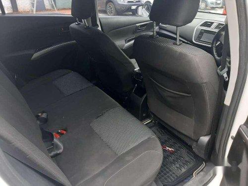 Used Maruti Suzuki S Cross Sigma 2017 MT in Kollam
