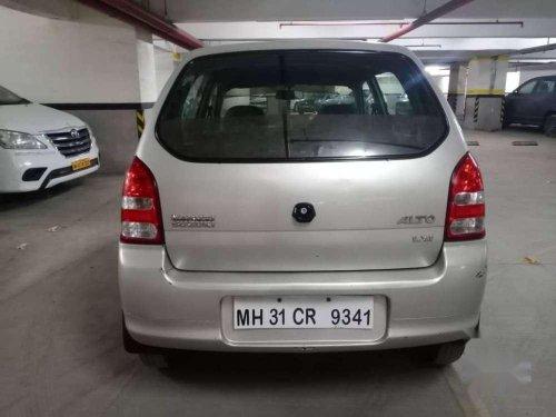 2008 Maruti Suzuki Alto MT for sale in Mumbai