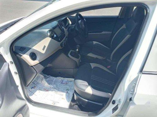 Used Hyundai Grand i10 Sportz 2018 MT in Chennai