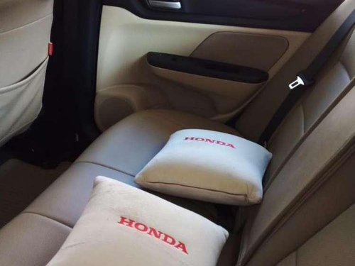 Used 2018 Honda Amaze AT for sale in Chennai