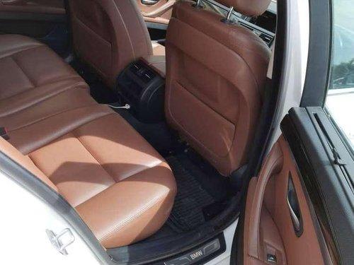 2016 BMW 5 Series 520d Luxury Line AT in Rajkot