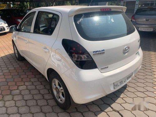 Hyundai i20 Sportz 1.4 CRDi 2011 MT for sale in Perinthalmanna