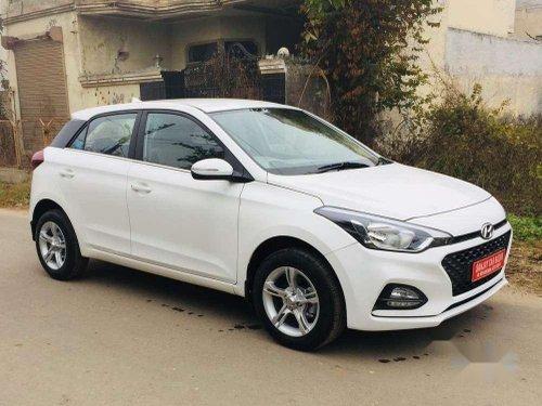 2018 Hyundai i20 Sportz 1.4 CRDi MT in Ludhiana