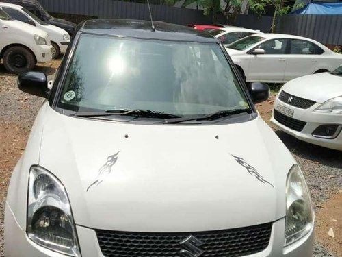 Used Maruti Suzuki Swift LDI 2007 MT in Kannur-3