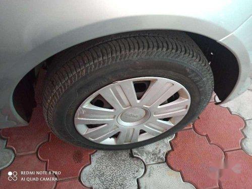 Used Ford Figo Titanium 2010 MT in Tiruppur