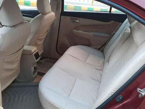Used Maruti Suzuki Ciaz 2016 MT in Ghaziabad