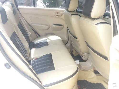 Used Maruti Suzuki Swift Dzire 2017 MT in Coimbatore