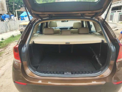 2011 BMW X1 sDrive20d AT for sale in Nagar
