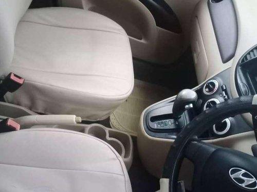 Used Hyundai i10 Sportz 1.2 2010 MT in Mumbai