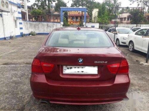 2011  BMW 3 Series 320d Sedan AT in Kolkata