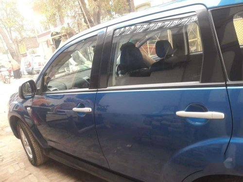 2010 Mitsubishi Outlander AT for sale in Kanpur