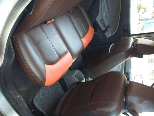 2013 Ford EcoSport MT for sale in Thiruvananthapuram-3