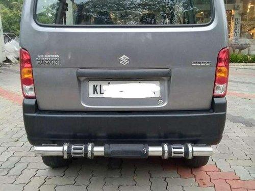 Used Maruti Suzuki Eeco 2011 MT for sale in Kozhikode