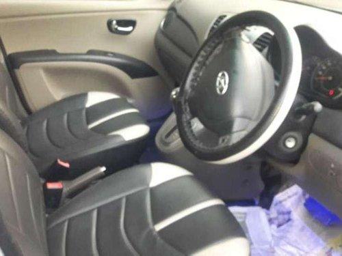Hyundai i10 Magna 1.2 2012 AT for sale in Coimbatore