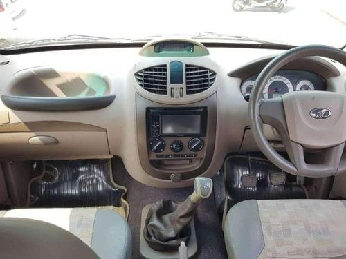 Used Mahindra Xylo E4 ABS BS III 2011 MT in Rajkot