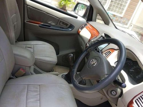 2010 Toyota Innova MT for sale in Jalandhar-6