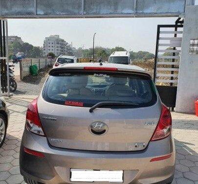 2014 Hyundai i20 Asta 1.4 CRDi MT for sale in Indore