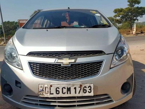 Used 2012 Beat PS  for sale in Faridabad