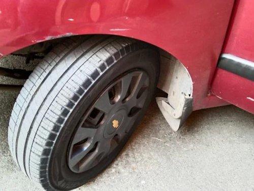 Chevrolet Spark 1.0 LT 2009 MT in Pune