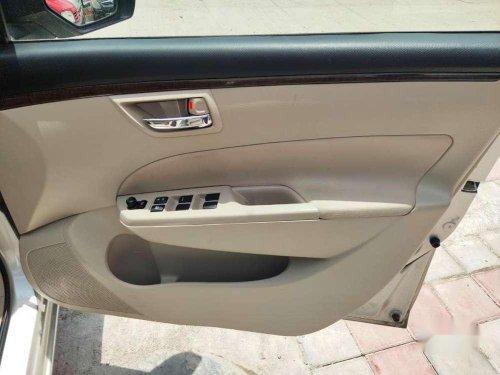 Used Maruti Suzuki Swift Dzire 2015 MT in Nagar
