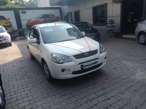Ford Fiesta 2015 MT for sale in Lucknow