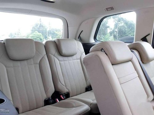Mercedes Benz GLS 2018 AT for sale in Thrissur