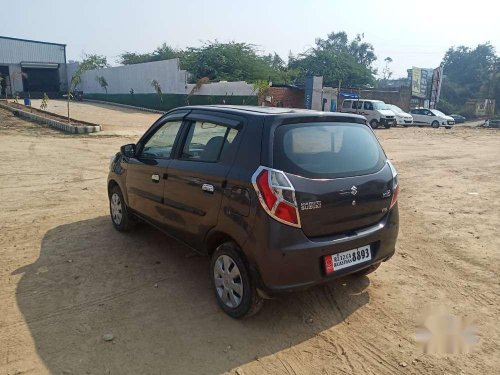 Used Maruti Suzuki Alto K10 2018 MT for sale in Sagwara-2